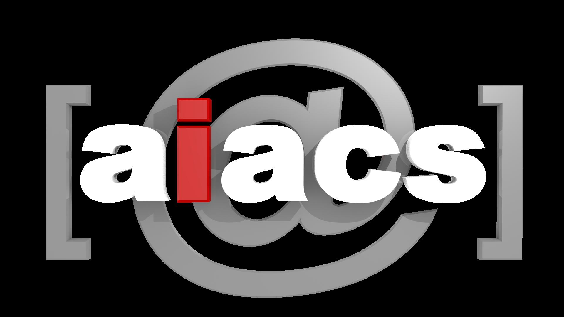 aiacs GmbH - Internet und Netzwerke